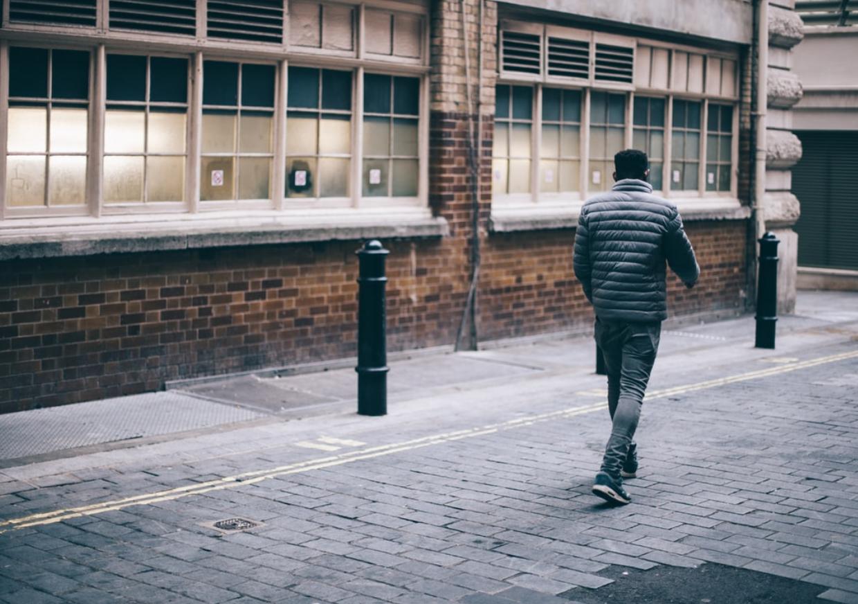 남자친구 회피형 고민으로 찾아오는 사람들이 많지만 속을 보면 불안형인 경우가 많다.