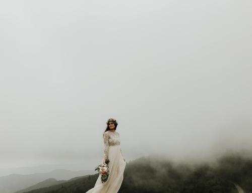 부모 결혼 반대 이유와 심리