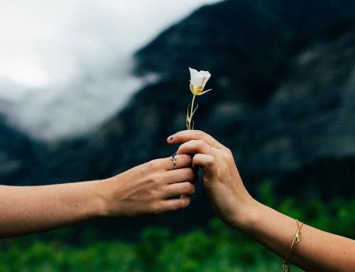짝사랑 실패 이유와 성공법