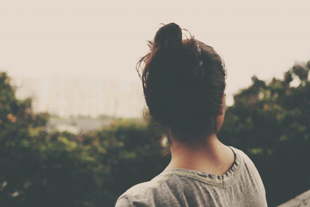 의존성 인격  불안형 애착의 심화 단계이다. 이후 경계성으로 번질 가능성이 높다.