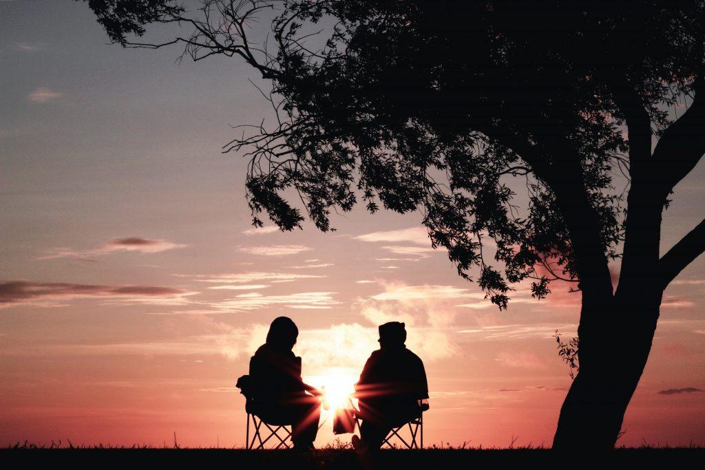 자주 싸우는 커플 진단 은 문제 초점을 맞추는 것이 아닌 원인에 초점을 맞춤으로 해결할 수 있다.